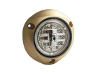 SEABLAZE UNDERWATER LED LIGHT - Podvodna luč I