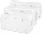 SKRINJA ZA LED - ICE BOX IGLOO 165 QT