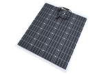 SOLAR WORLD SOLAR PANELS - Solarni panel 20 W