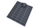 SOLAR WORLD SOLAR PANELS - Solarni panel 60 W