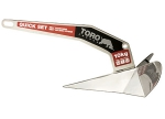 TORO S/STEEL ANCHOR - Inox sidro 20kg
