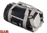 Torba SLAM Q2 BAG Glacier White