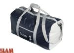 Torba SLAM Q4 BAG Blue Navy