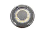 UFO LED DOME LIGHTS - Kupolasta luč - 105