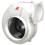 VENTILATOR JOHNSON 1000 24V