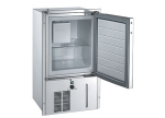 VF IM S/STEEL ICE MAKER - Ledomat hydro compact