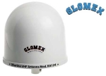 VHF ANTENA GLOMEX RA124