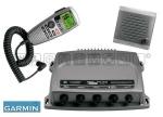 VHF GARMIN VHF300I