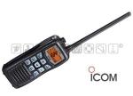 VHF ICOM IC-M35 VHF