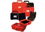WATERTIGHT SURVIVAL BOXES - Small