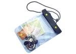 Vodoodporna vreča HH03