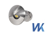 WK WATERTIGHT LED LIGHT Vodotesna led luč