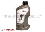 YANMAR PREMIUM SD20 80W90 SAILDRIVE