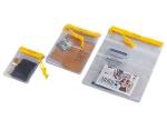 Vodoodporne vreče (3 x kos)