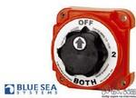 PREKLOPNO STIKALO ZA AKUMULATOR BLUE SEA