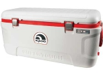 IGLOO PORTABLE HEAVY DUTY ICE CHESTS - STX-120Q