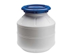 Vodoodporne posode - 15