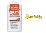 ČISTILO STAR BRITE INSTANT HULL CLEANER 910 ml