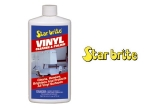 ČISTILO STAR BRITE VINYL CLEANER & POLISH 460 ml