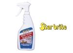 ČISTILO STAR BRITE RUST STAIN REMOVER 650 ml